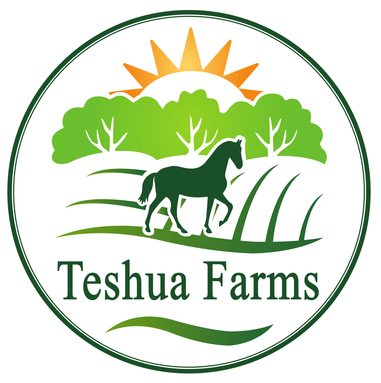 Teshua Farms